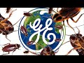 Fukushima, Nuclear Power & The Age of Fission w/ Karl Grossman 9/16/16