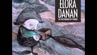 Elora Danan - Ankle Deep