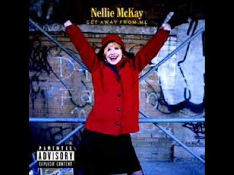Nellie McKay - I Wanna Get Married