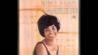 Watch Nancy Wilson Our Day Will Come video