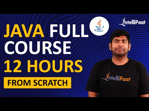 java-tutorial-for-beginners-|-java-programming-|-intellipaat