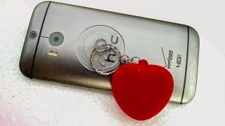 DIY Smartphone Back Ring Life Hacks – 3 Simple Life Hacks You Should Know