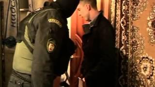 Задержание лидера ОПГ в Торжке thumbnail