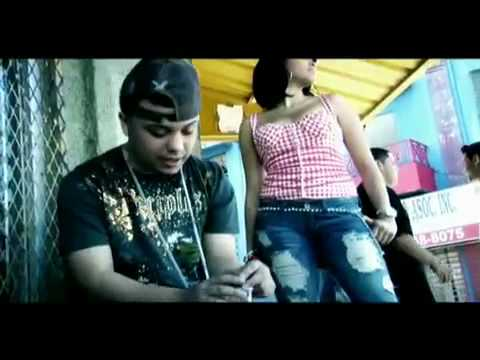Nova Y Jory -Traila (Video Oficial)