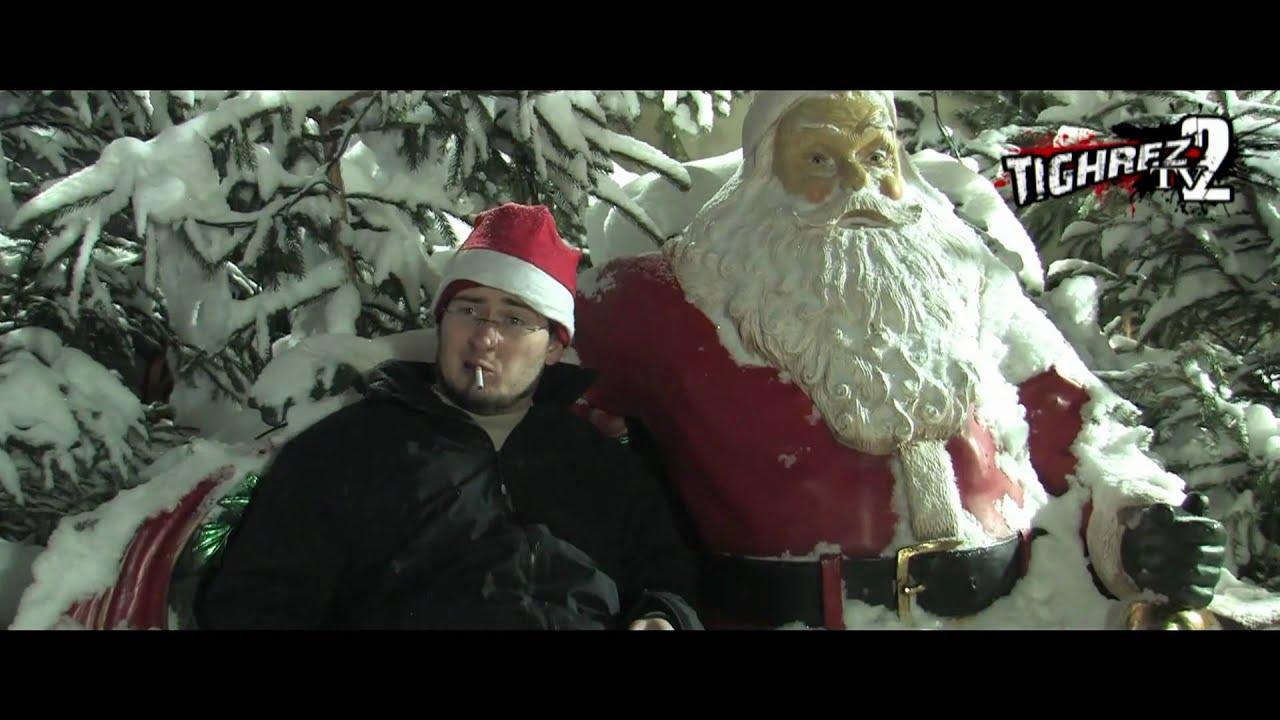 berlin weihnachten single)