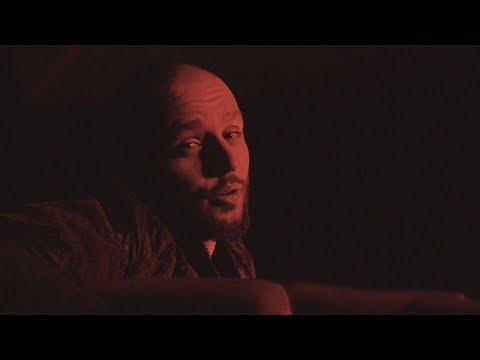 Mitza feat. Maximilian - Nimicuri (Videoclip Oficial)