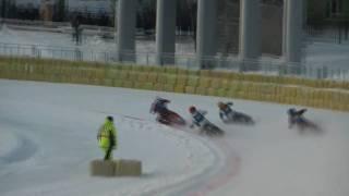 Командный ЧМ по Спидвей на льду 2010 -16/20 speedway on ice(, 2010-02-01T03:21:28.000Z)