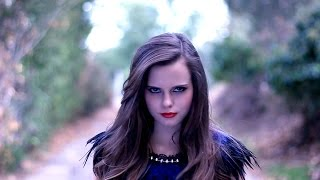 Repeat youtube video Taylor Swift - Blank Space (Acoustic Cover by Tiffany Alvord)