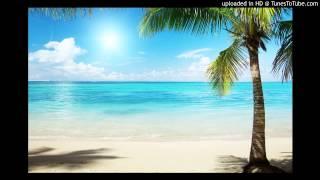 Arklove & Ez Breaks - Mango (Original Mix) FREE DOWNLOAD - EMPromo | Electronic Music Promotion