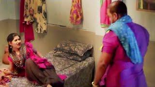 Latest Bhojpuri cinema Scene | Tere Jaisa Yaar Kahan Movie Scene Bhojpuri Video | wwr