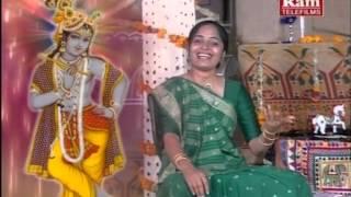 Jay Bolo Jay Bolo Shamaliyani Jay Bolo || Nidhi Dholakiya || Gujarati Bhajan
