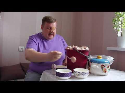 Как убрать запах старого мяса из морозилки