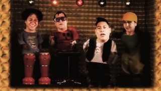 Los Miseria Cumbia Band - Tu lado de mi cama (Dardos al corazon)