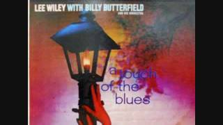 Lee Wiley - I Don