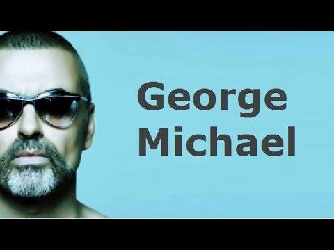 песня george michael фэнтези