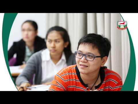 หลักสูตร  การพัฒนาคุณภาพงานวิจัยในชั้นเรียนคณิตศาสตร์   วันที่ 14 – 15 มีนาคม 2558