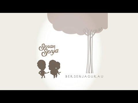 Senar Senja - Dialog Hujan