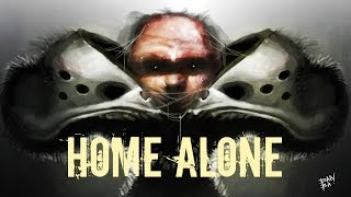 Video 3 Nightmarish TRUE Home Alone Horror Stories download MP3, 3GP, MP4, WEBM, AVI, FLV November 2017