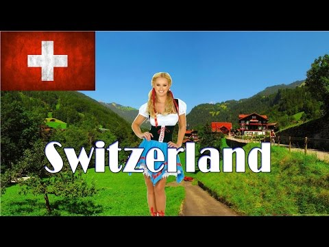 Switzerland. Interesting Facts about Switzerland