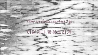 Download Block B - 난리나 (NanrinA) {Go Crazy} [Han & Eng] MP3 song and Music Video