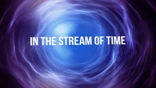 252 - Protestants, Prophecy and the Papacy / In the Stream of Time - Walter Veith