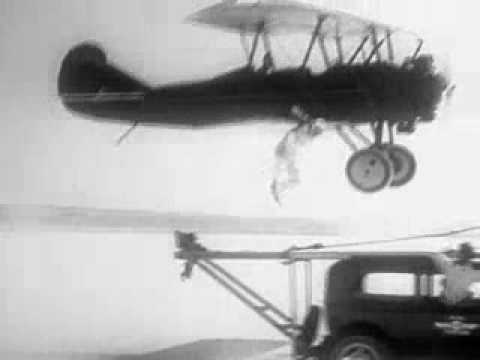 Universal Newsreel  (1932)