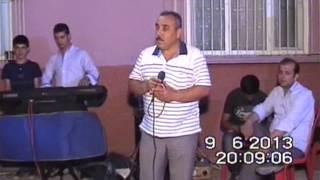 Aydın Müzik-Doktor Ökkeş