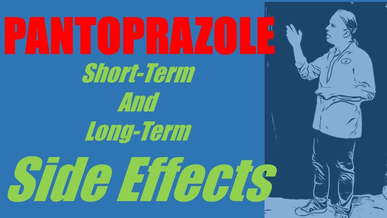 accutane sweating side effects