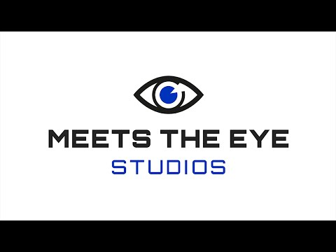 Meets The Eye Studios: San Francisco Video Production Studio