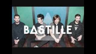 Bastille - Pompeii [MP3]