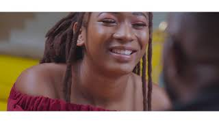 F Jay - Ma Feelings (Official Music Video)