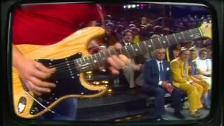 Spider Murphy Gang - Schickeria 1982