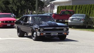 Badass cars street acceleration ,muscle cars,sport cars,rat rods