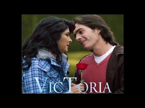 Victoria 115