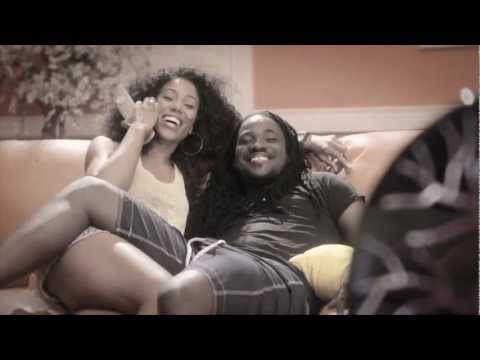 I-Octane - L.O.V.E.Y.O.U. [Official Music Video] HD