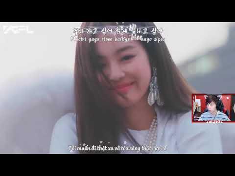 JENNIE - 'SOLO' M/V | Viruss Reaction Kpop
