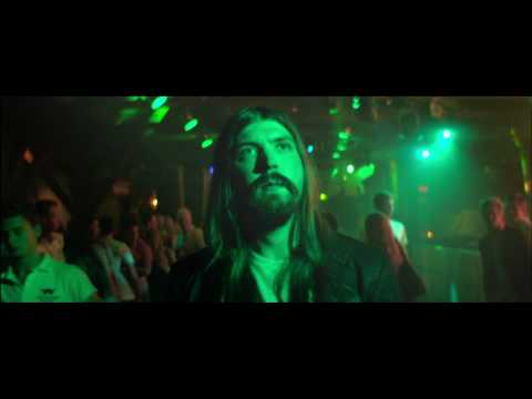 Axwell - Nothing But Love (Official Music Video)