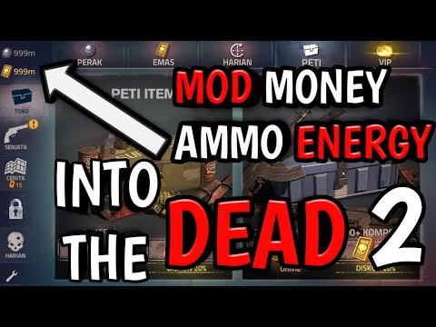 into-the-dead-2-1.3.1-mod-(-unlimited-money/ammo/energy)-apk-+-obb-||-no-root