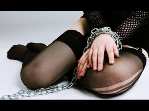 Порно рабство, даже у рабов есть секс - онлайн бесплатно