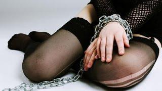 Сексуальное рабство. Живой и мертвый товар 13.01.2017
