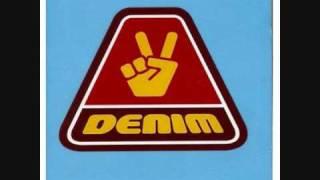 Denim - I