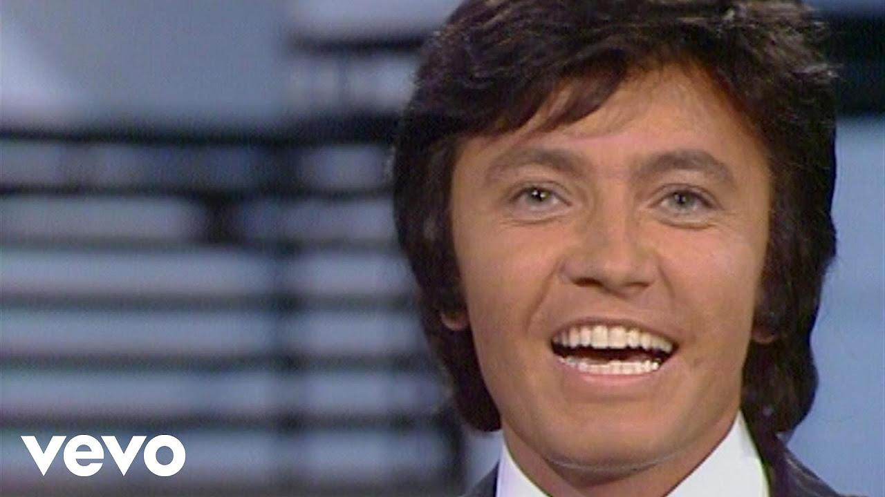 Rex Gildo - Fiesta Mexicana (ZDF Disco 03.03.1973) (VOD)