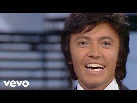 Rex Gildo - Marie, der letzte Tanz ist nur für dich 1974
