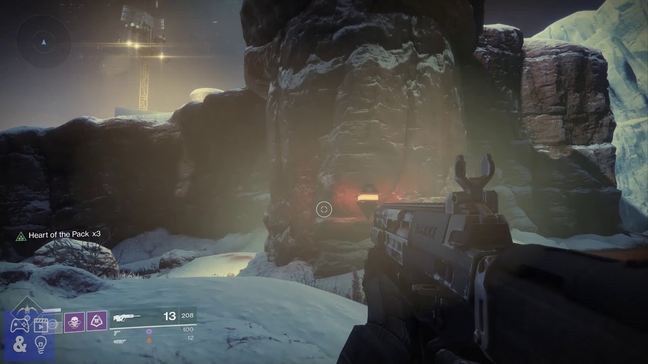Destiny 2 Nascent Dawn quest: 5/5 explained and how to