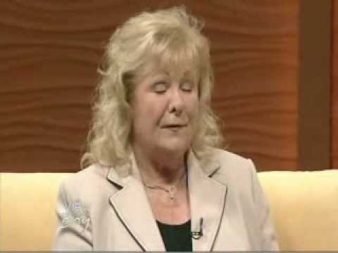 """Annette Martin on San Francisco's """"View From the B..."""