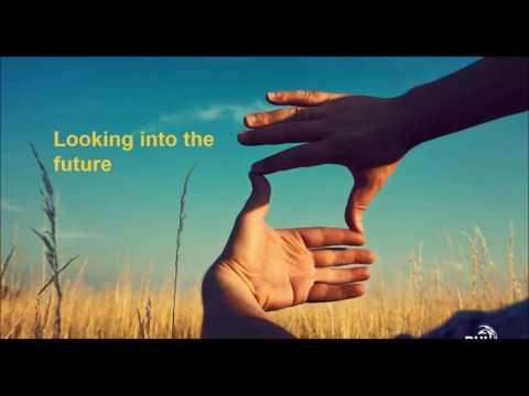 Water Innovation Webinars: #2 Innovative Capacity Building for the SDGs