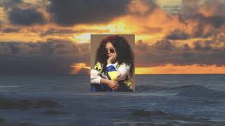 "H.E.R. x J Cole Type Beat ""Hard Place"""