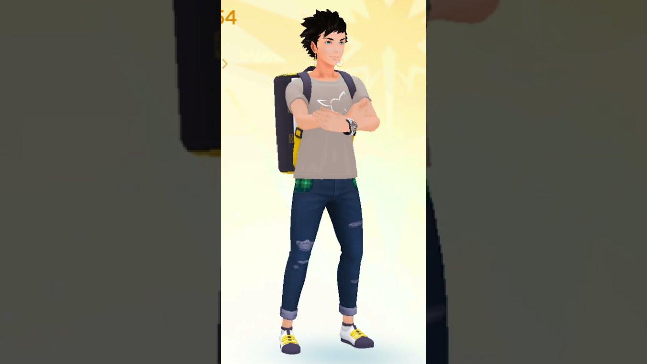 Invisible Pokemon Revealed? Rhyperior Throws Rock to Thundurus Face