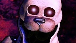 Fredbear and friends left to rot español videos / Page 2