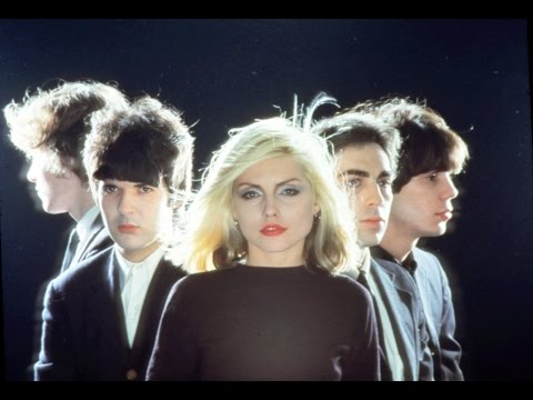 80s Music Quiz - Pop